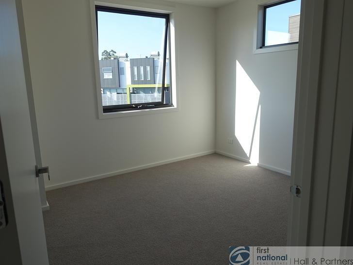 82 Nickson Street, Bundoora 3083, VIC Townhouse Photo