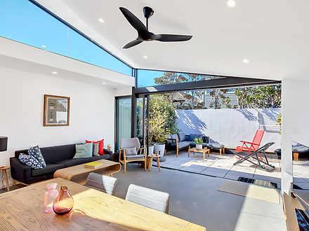 10 Callan Street, Rozelle 2039, NSW House Photo