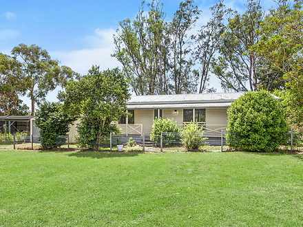 3A Stockton Street, Morisset 2264, NSW House Photo