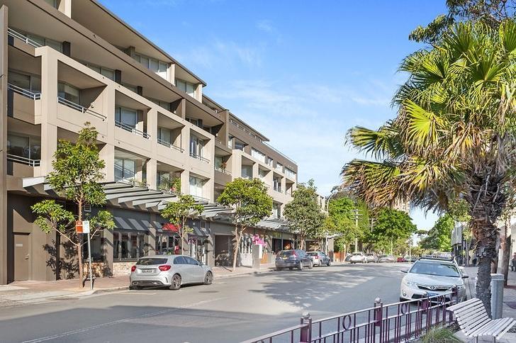 5/4 Rangers Road, Neutral Bay 2089, NSW Unit Photo