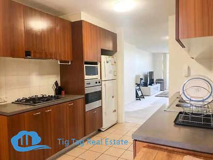 TOP LEVEL/19 Pearce Avenue, Newington 2127, NSW Apartment Photo