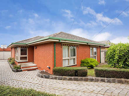 6 Ozone Crescent, Bell Park 3215, VIC House Photo