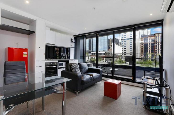 804/7 Katherine Place, Melbourne 3000, VIC Apartment Photo