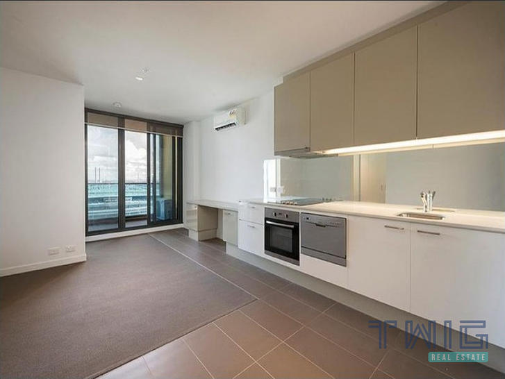 608/220 Spencer Street, Melbourne 3000, VIC Apartment Photo