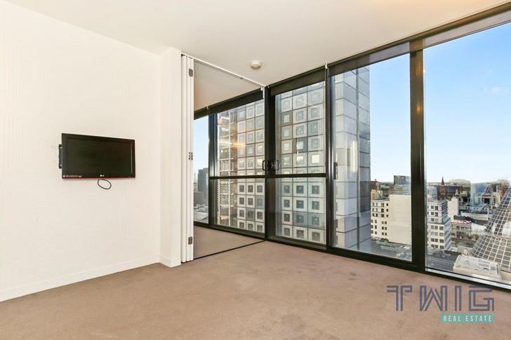 2007/31 A'beckett Street, Melbourne 3000, VIC Apartment Photo