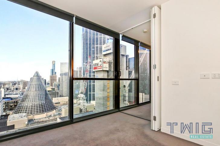 3005/31 A'beckett Street, Melbourne 3000, VIC Apartment Photo