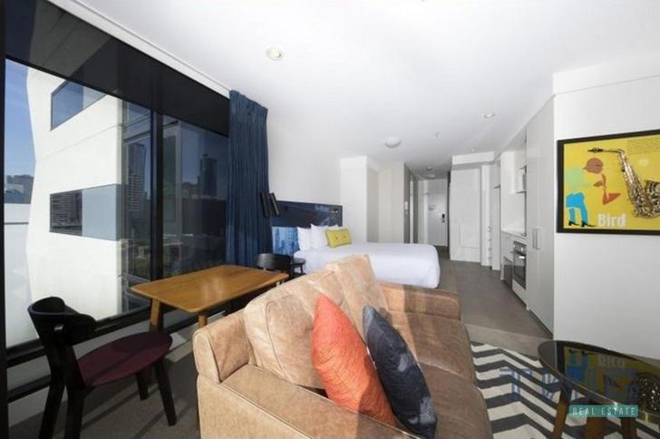 3314/350 William Street, Melbourne 3000, VIC Apartment Photo