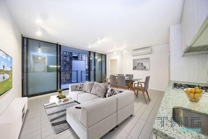 1013/675 La Trobe Street, Docklands 3008, VIC Apartment Photo
