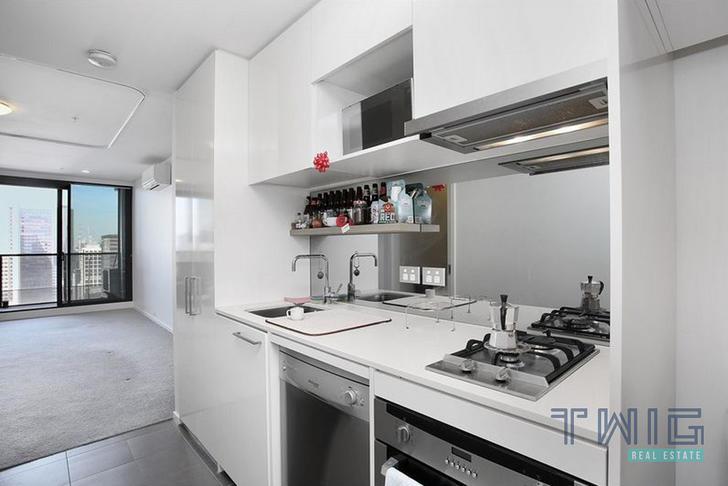 3115/350 William Street, Melbourne 3000, VIC Apartment Photo