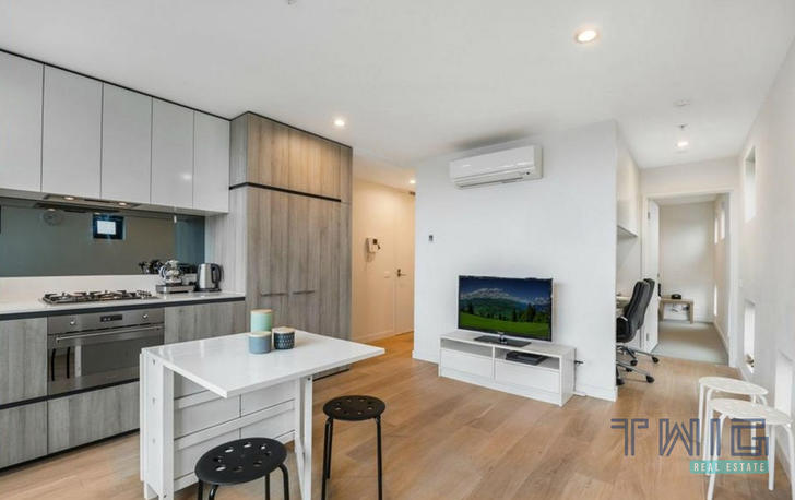 502/58 Clarke Street, Southbank 3006, VIC Apartment Photo