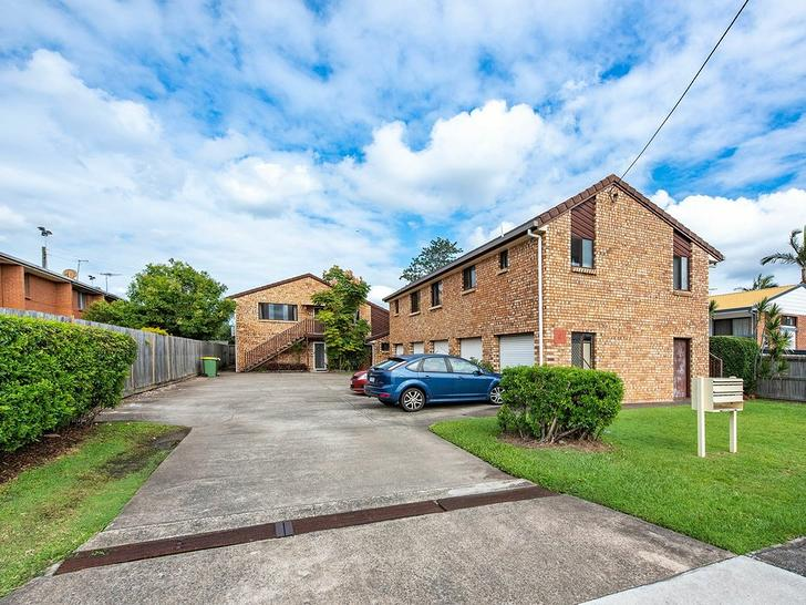 1/6 Coral Street, Beenleigh 4207, QLD Unit Photo