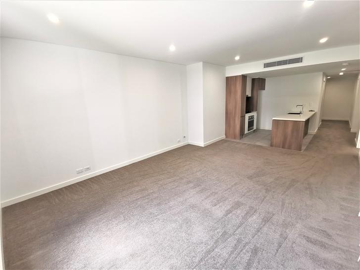 123/99 Bonar Street, Wolli Creek 2205, NSW Apartment Photo