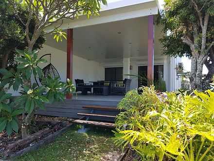UNIT 2/22 Adaluma Avenue, Buddina 4575, QLD Townhouse Photo