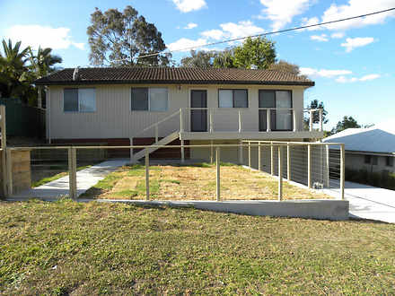 33 North Road, Wyong 2259, NSW House Photo