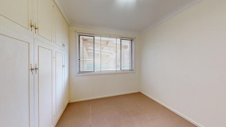 3 Brigalow Avenue, Dubbo 2830, NSW House Photo