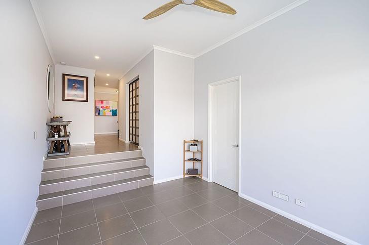 136B Glendower Street, Perth 6000, WA Townhouse Photo