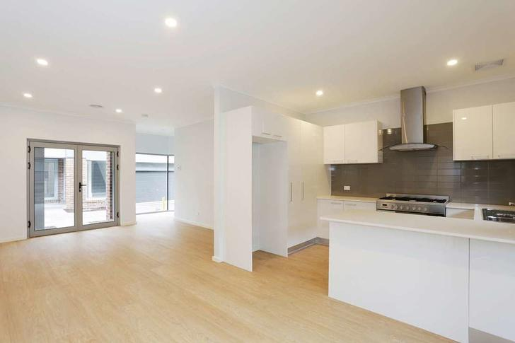 2/468 Canterbury Road, Forest Hill 3131, VIC Townhouse Photo