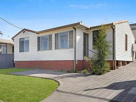 6/172-174 Princes Highway, Unanderra 2526, NSW House Photo