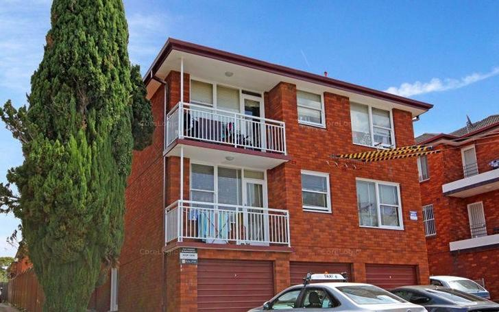 7/14 Colin Street, Lakemba 2195, NSW Apartment Photo