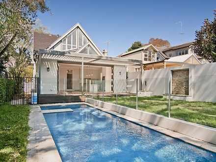 113 Belmont Avenue, Mosman 2088, NSW House Photo