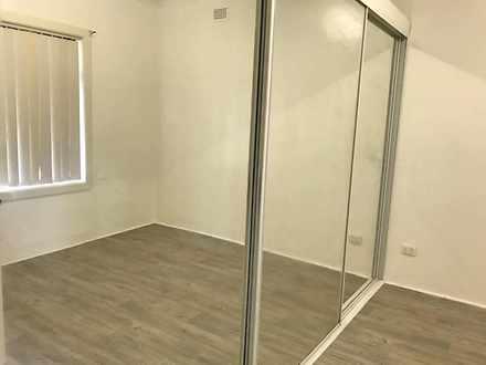 5972f50b79e84b761c27201b bedroom builtin 1608089575 thumbnail
