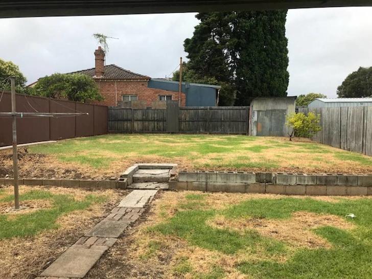 24 Chiswick Road, Auburn 2144, NSW House Photo