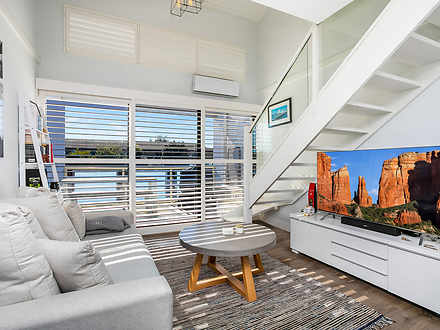 25/18-20 Waterloo Street, Narrabeen 2101, NSW Apartment Photo