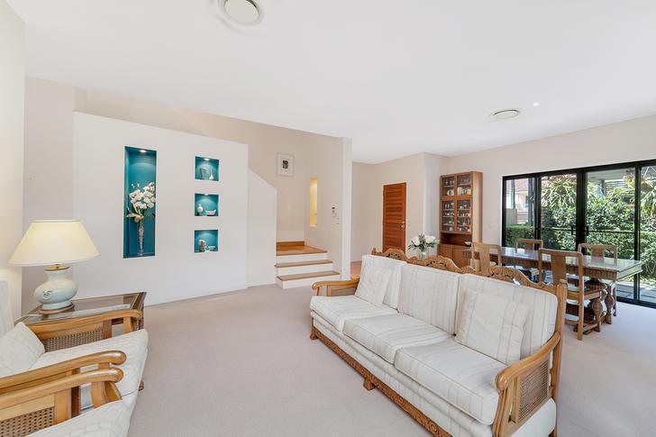 39 Eighth Avenue, St Lucia 4067, QLD House Photo
