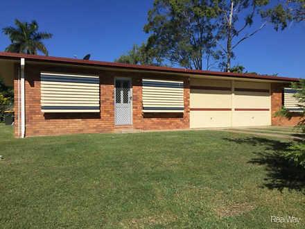 1/450 Eichelberger Street, Frenchville 4701, QLD Unit Photo