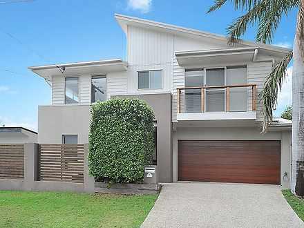 4 Park Avenue, Alderley 4051, QLD House Photo