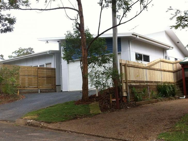 9B Teak Street, Shailer Park 4128, QLD House Photo