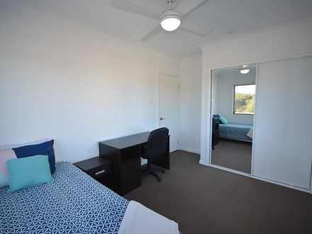 ROOM 3, 2/10 Steel Street, Jesmond 2299, NSW Townhouse Photo