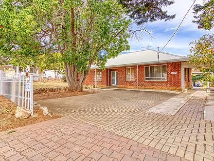 132 Springbank Road, Clapham 5062, SA House Photo
