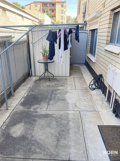 3/280 Henley Beach Road, Underdale 5032, SA Unit Photo