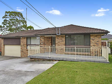 411A North Rocks Road, Carlingford 2118, NSW House Photo