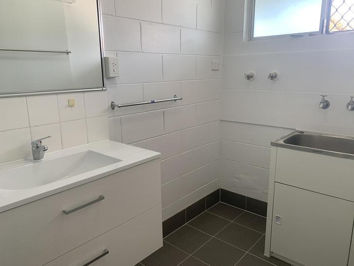 Cranbrook 4814, QLD Unit Photo