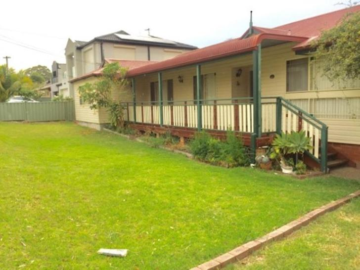 30 Universal Avenue, Georges Hall 2198, NSW House Photo