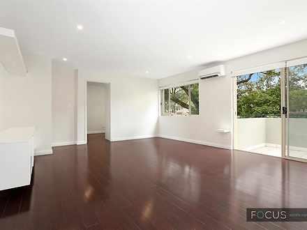 16/27-29 Rhodes Street, Hillsdale 2036, NSW Unit Photo