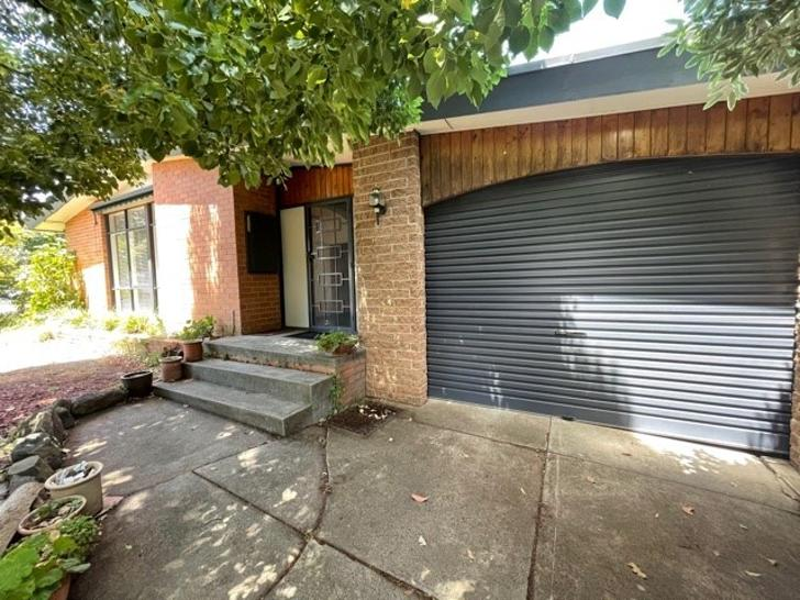 12 Botanic Court, Bundoora 3083, VIC House Photo