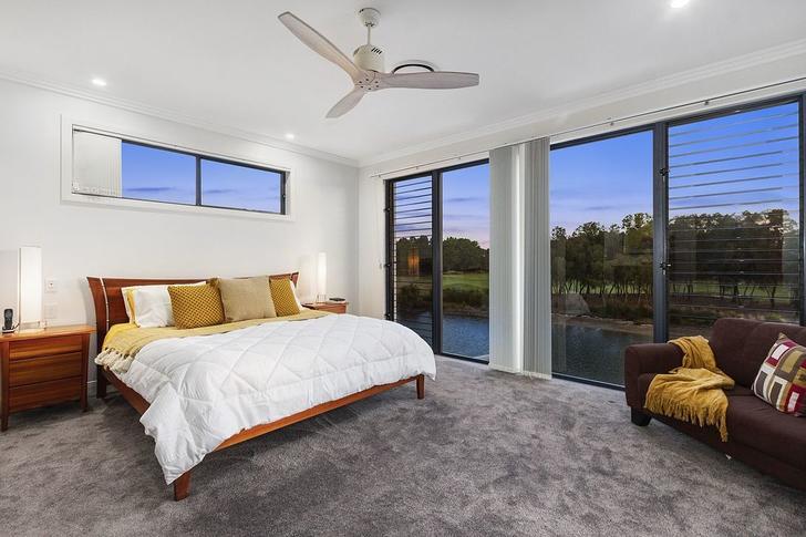 7605 Fairway Road, Hope Island 4212, QLD House Photo