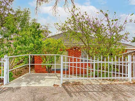 1/132 Springbank Road, Clapham 5062, SA House Photo