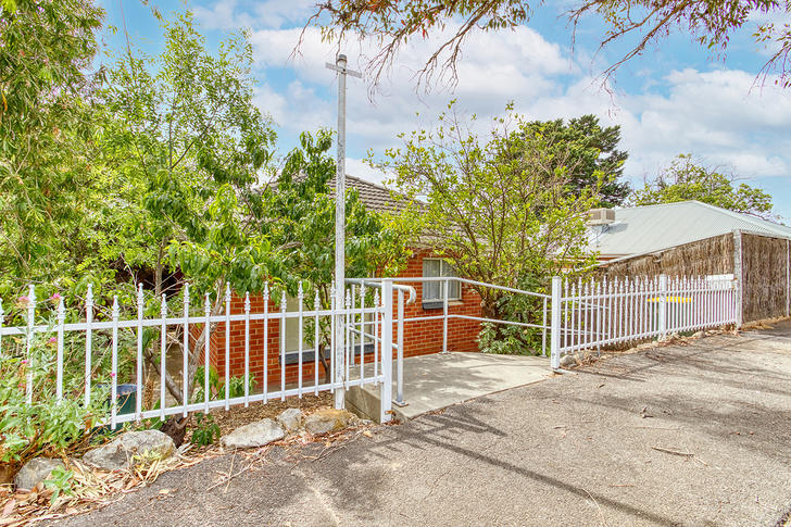 1/132 Springbank Road, Clapham 5062, SA House Photo