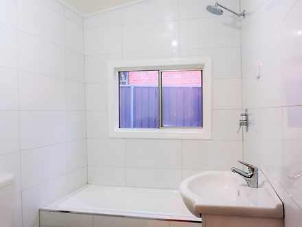 55 Emily Street, Mount Druitt 2770, NSW House Photo
