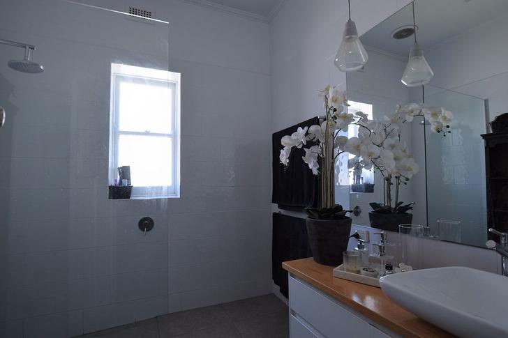 134A Timor Street, Warrnambool 3280, VIC Apartment Photo