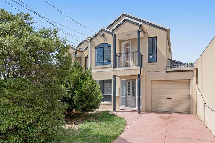961A Ballarat Road, Deer Park 3023, VIC Townhouse Photo