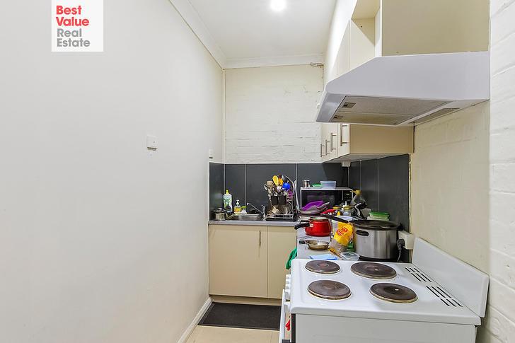 1/229 High Street, Penrith 2750, NSW Unit Photo