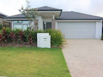 44 Cardwell Circuit, Thornlands 4164, QLD House Photo