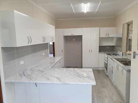 11 Farquharson Street, Harristown 4350, QLD House Photo