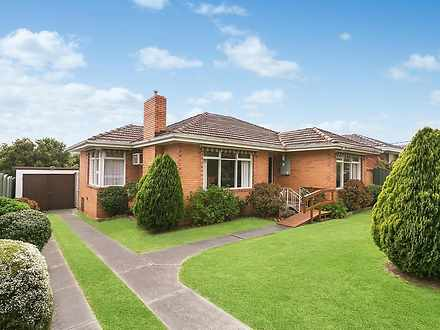 42 Caroline Crescent, Blackburn North 3130, VIC House Photo