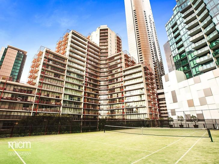 302/83 Queensbridge Street, Southbank 3006, VIC Apartment Photo